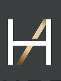 Hunters Agency & Co Real Estate Agent