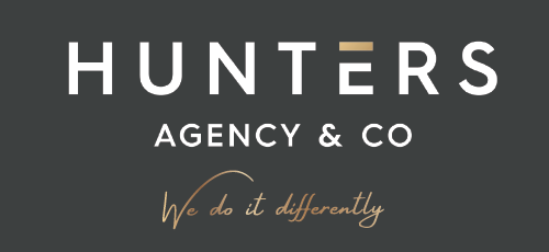 Hunters Agency & Co -