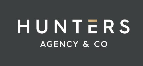 Hunters Agency & Co -